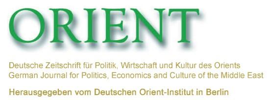 2013-09-05_orient
