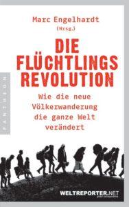 fluechtlingsrevolution